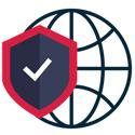 Datensicherheit durch SSL Verschlüssung