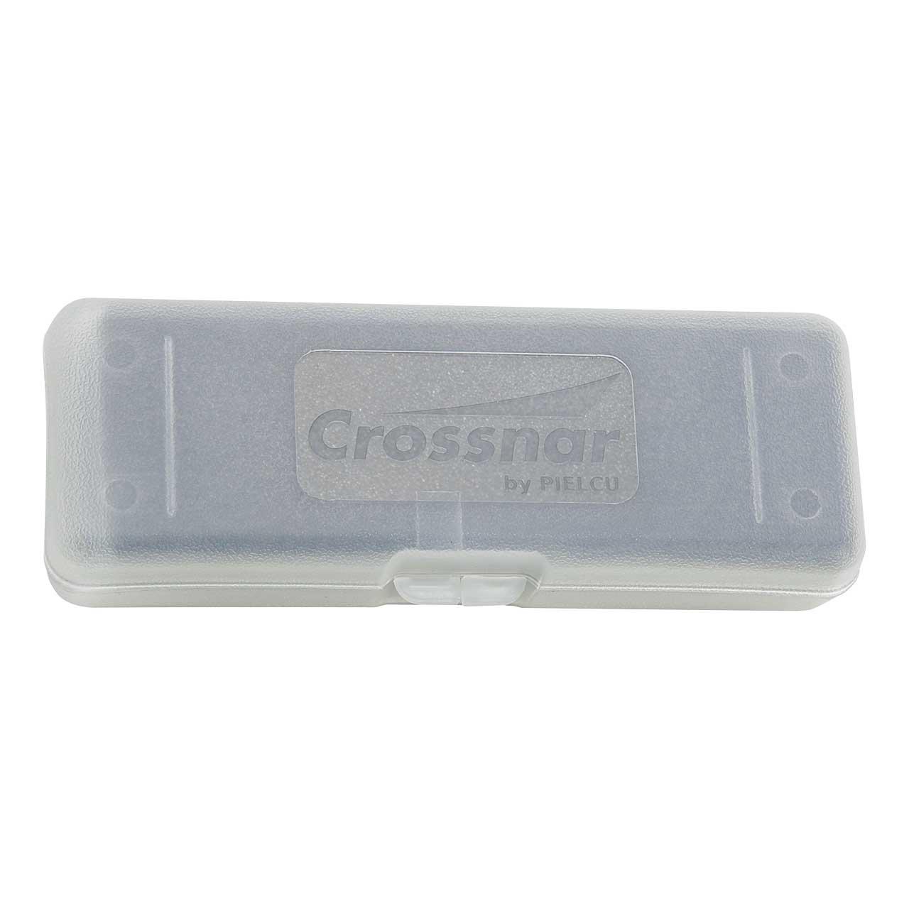Rettungsmesser, Stahl AISI 420, Liner Lock,