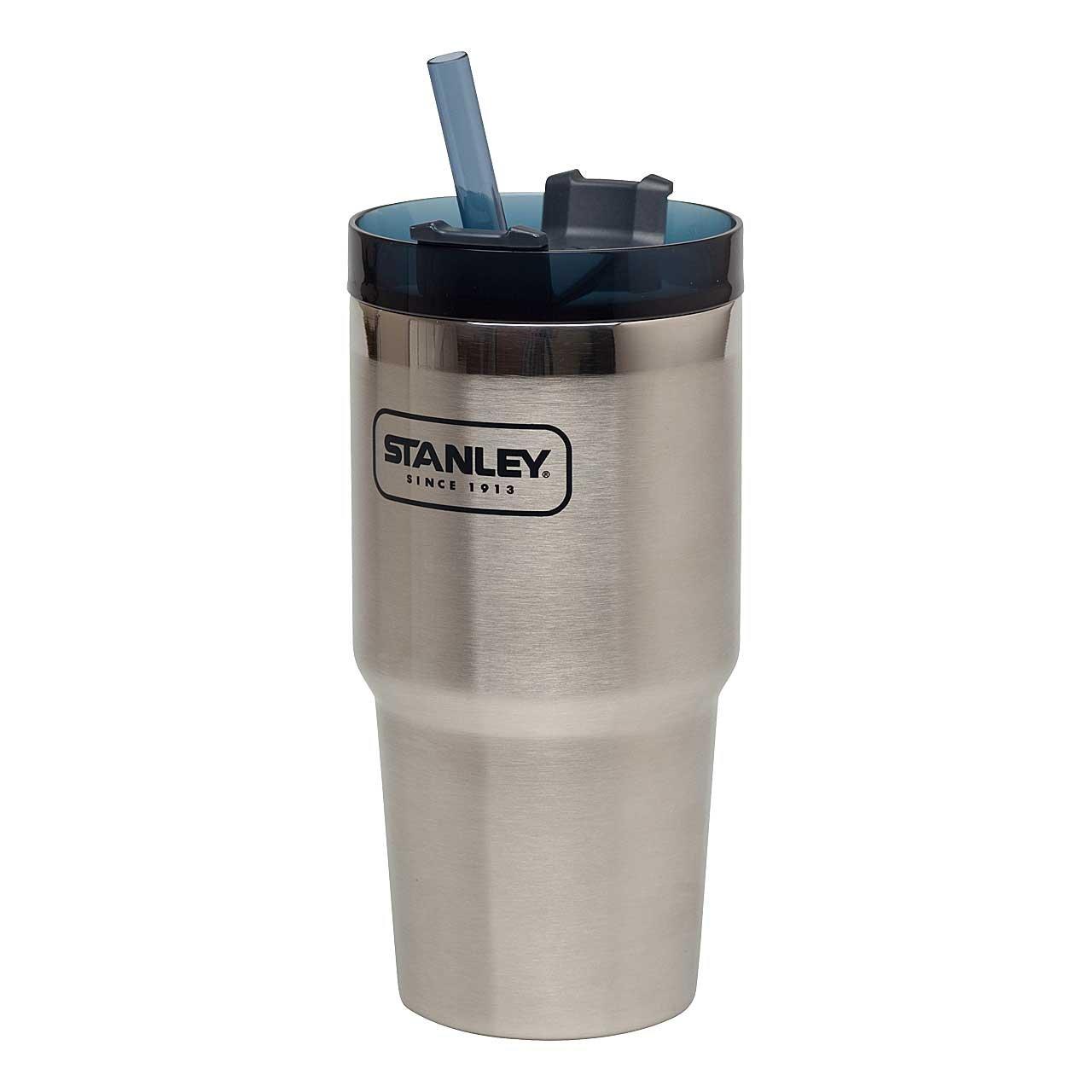 Vacuum Quencher 0,591 l