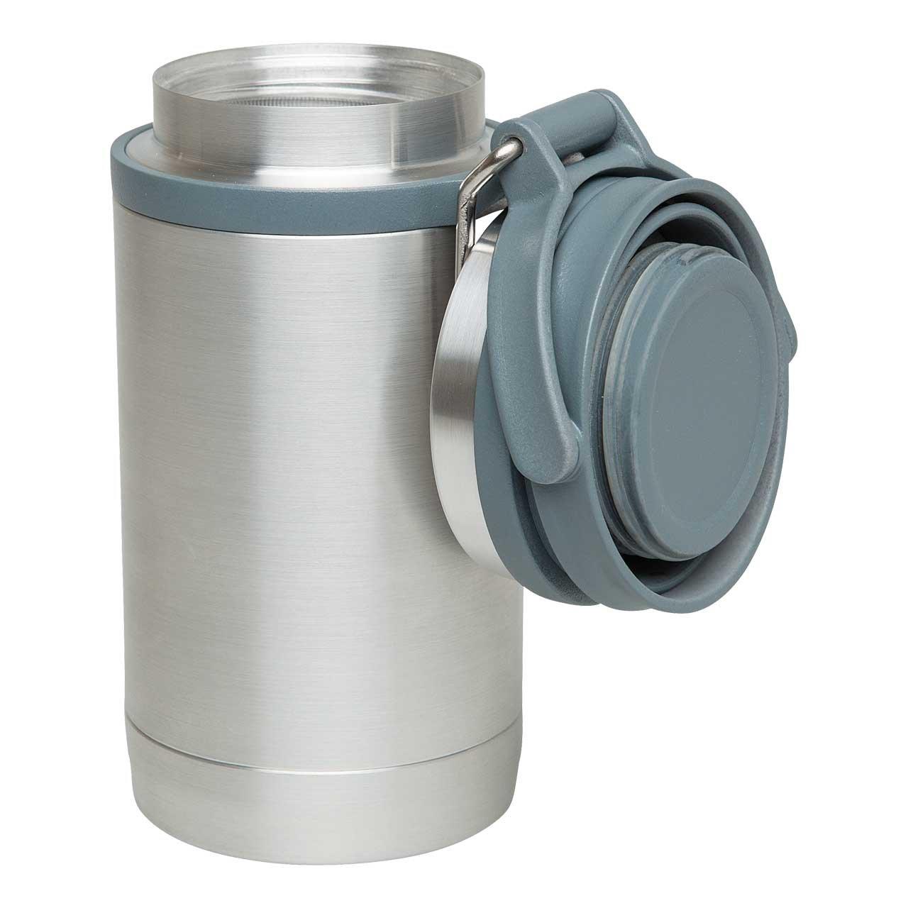 Mountain Vacuum Trail Mug 0,354 l