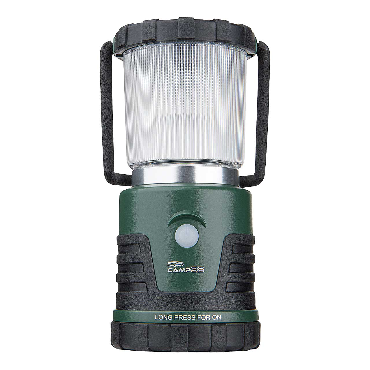 CAMP 32 LED Laterne